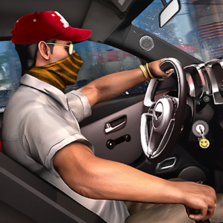 Real Car Race Game 3D: Fun New Car Games 2019 APK