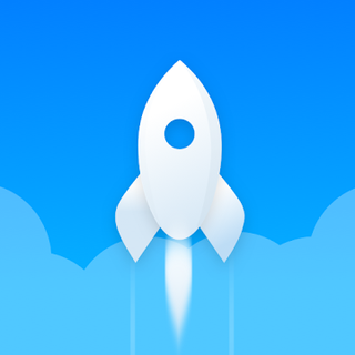 One Booster - Antivirus, Booster, Phone Cleaner APK