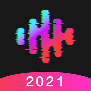 Tempo - Music Video Maker with Effects APK