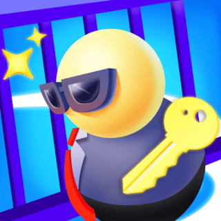 Wobble Man APK