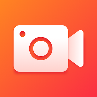 HD Screen Recorder & Video Recorder - iRecorder APK