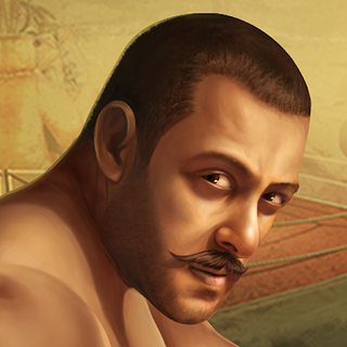 Sultan: The Game Icon