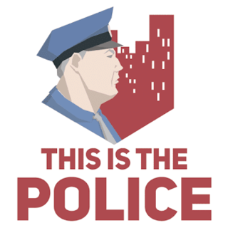 This Is the Police APK