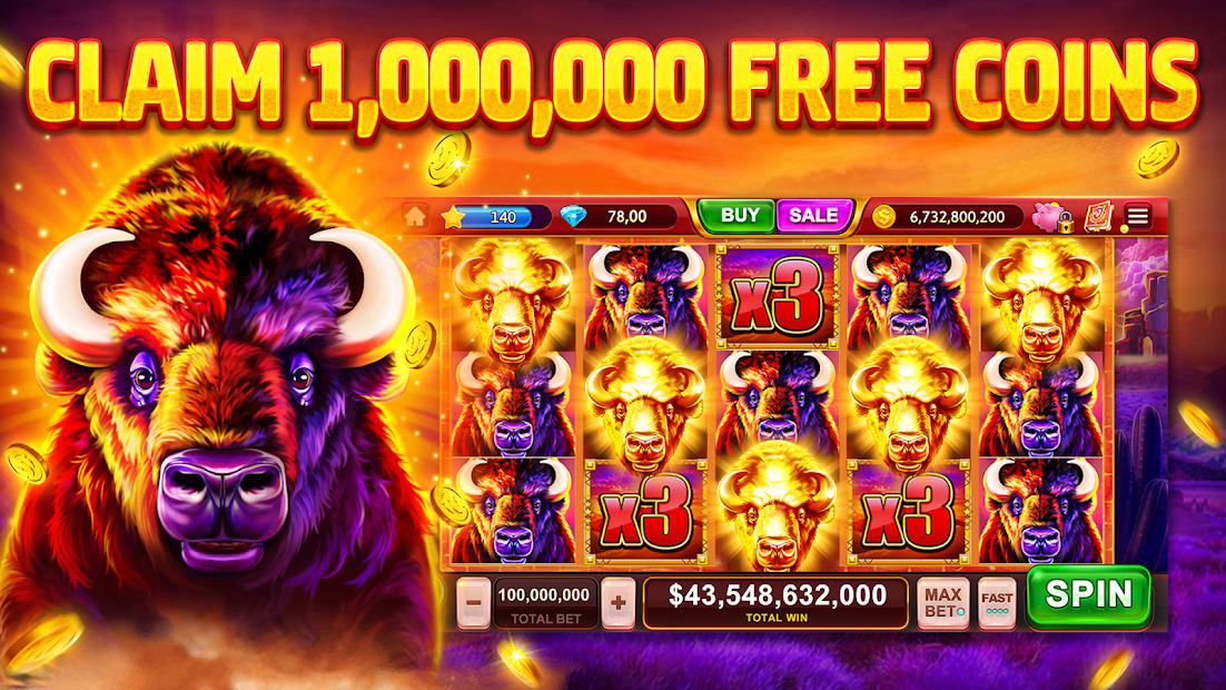 Free Casino Games For Cash