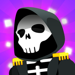 Death Incoming APK