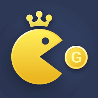 GALO - Earn money Play games APK