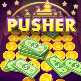 Pusher Mania APK