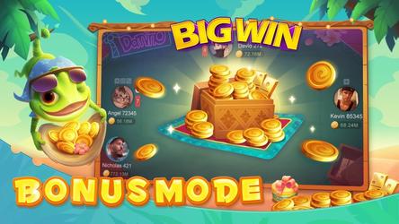 Higgs Domino Island-Gaple QiuQiu Poker Game Online for ...