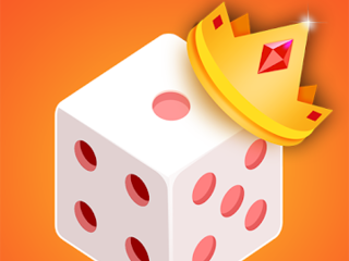 Dice Royale - Get Rewards Every Day APK