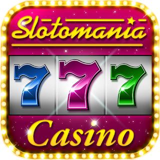 Play goonies slot free