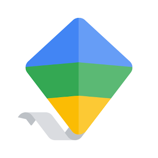 Google Family Link for parents Icon