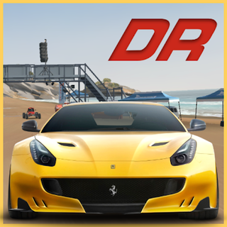 Racing Dream-Speed Ultimate 2020 APK