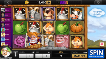 share online keine free slots dice and roll