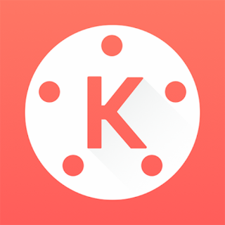 KineMaster - Video Editor, Video Maker Icon