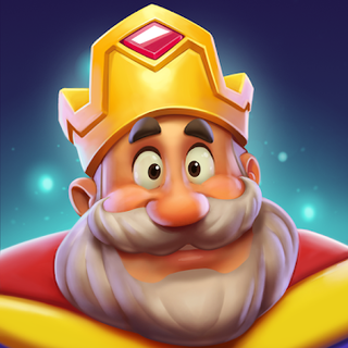 Royal Match APK