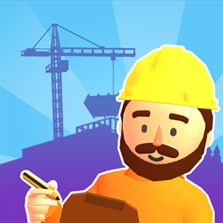 Build it 3D APK