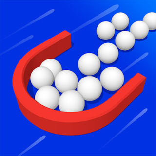 Picker 3D APK