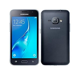 скачать драйвер Galaxy J1 Mini - фото 8